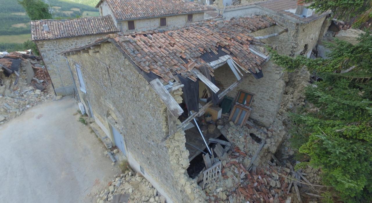 rilievo-xone-sismiche