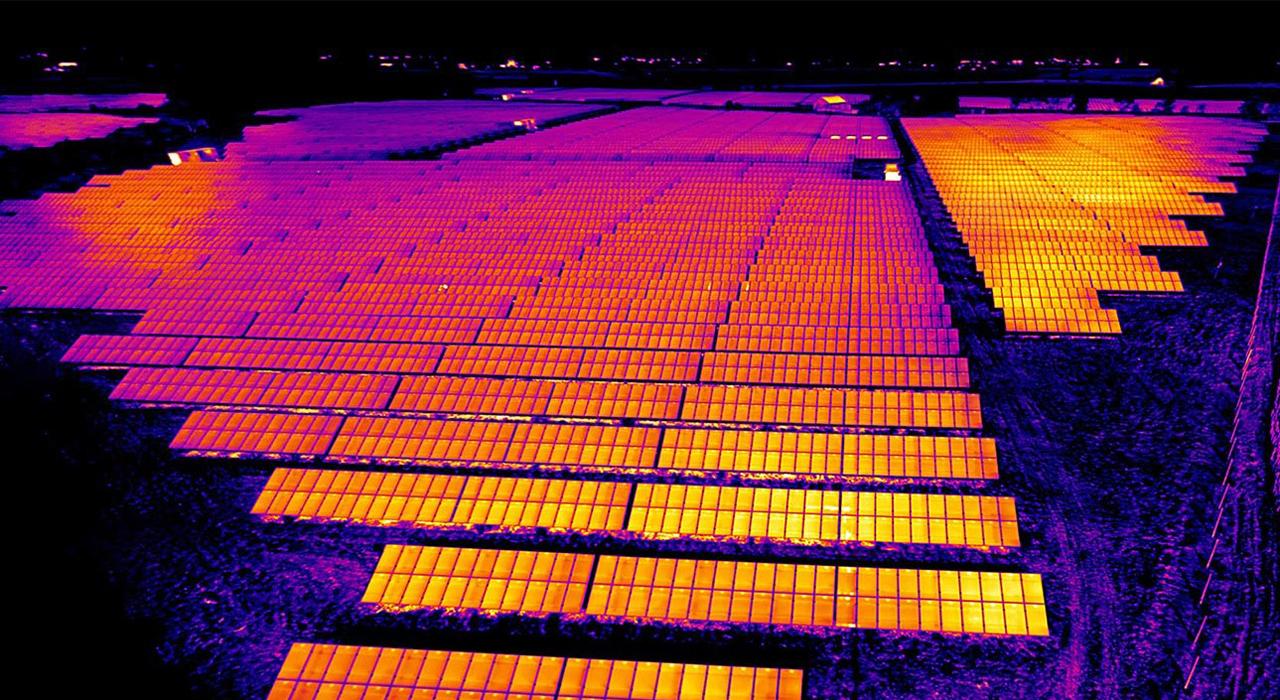 termografia-centrali-fotovoltaiche
