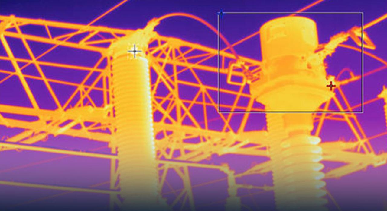 termografia-industriale