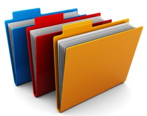 documenti ENAC
