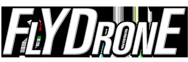 Fly Drone Robotics